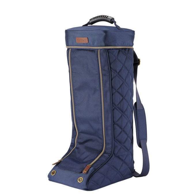 Ariat Tall Boot Bag  - Thomas Irving's equestrian and accessories store  Ariat Tall Boot Bag