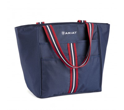 Ariat Carry All Tote