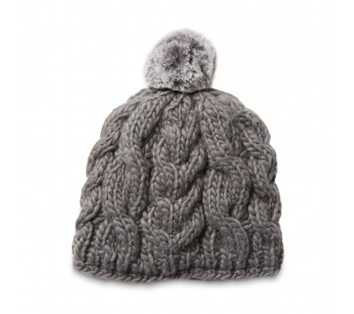 Ariat Womens Snug Cable Beanie
