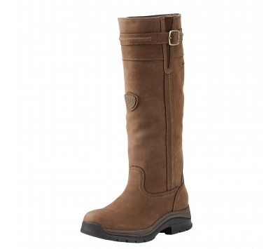 Ariat Womens Torridon GTX Boot