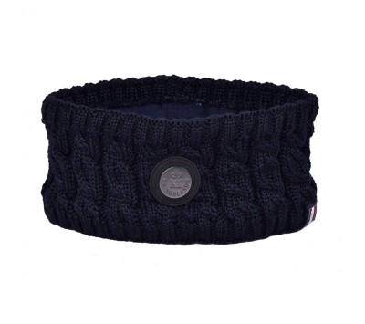 Kingsland Karluk Knitted Headband