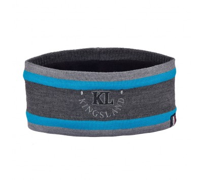 Kingsland Seward Knitted Headband