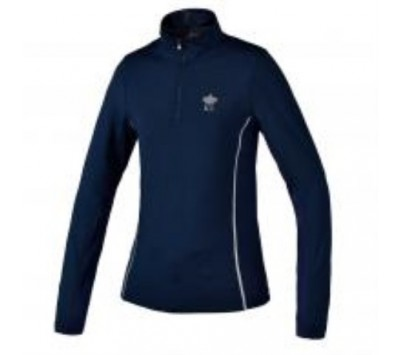 Kingsland Wrangel Ladies Training Shirt