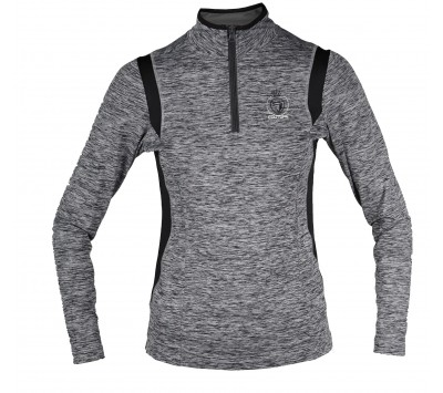 Horka Pully Diamond Ladies Technical Top