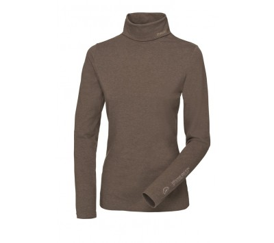 Pikeur Sina Ladies Roll Neck
