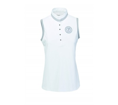 Pikeur Jena Ladies Sleeveless Competition Shirt