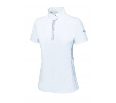 Pikeur Vivien Competition Shirt