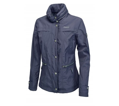 Pikeur Premium Collection Quintana Jacket
