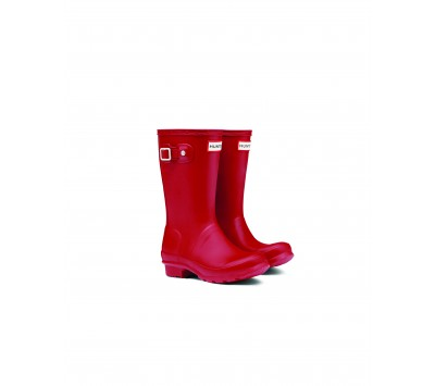 Hunter Original Kids Wellingtons