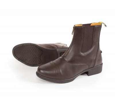 Shires Moretta Clio Adult Paddock Boots