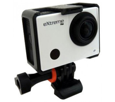 Action Camera AC53
