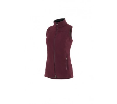 Noble Outfitters Womens All Around Vest