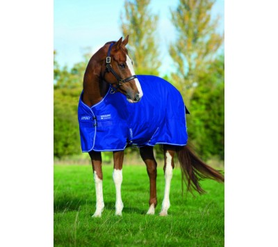 Horseware Amigo Pony Hero 6 200g Turnout Rug