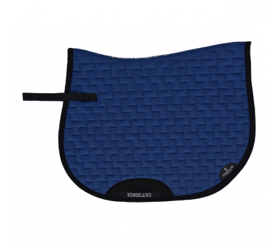 Kingsland Anaheim Saddle Pad
