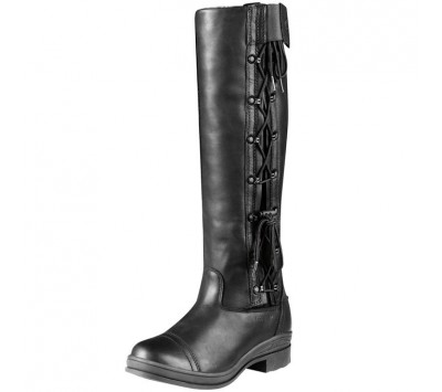 Ariat Womens Glacier Tall H2O Boot