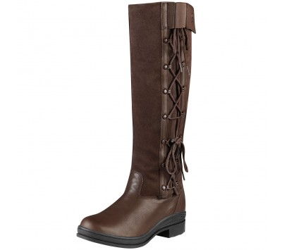 Ariat Womens Grasmere H2O Boot