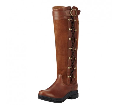 Ariat Womens Grasmere Pro GTX Boot