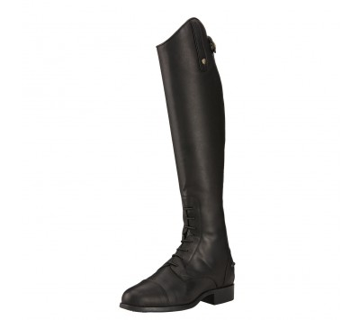 Ariat Womens Heritage Compass H2O Tall Riding Boot