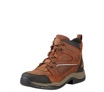 Ariat Mens Telluride II H2O Boots