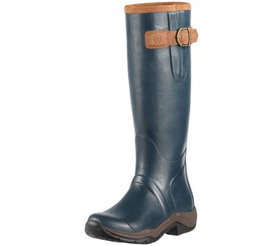 Ariat Womens Stormstopper Tall Wellington