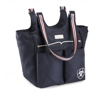 Ariat Team Mini Carry All Bag