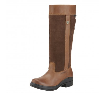 Ariat Womens Windermere Boot
