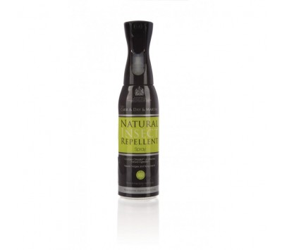 Carr Day Martin Natural Insect Repellent