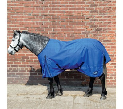 Masta Basic Lightweight Standard Neck Turnout Rug