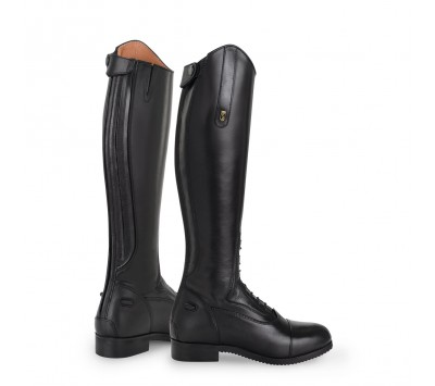 Tredstep Donatello Junior Riding Boot
