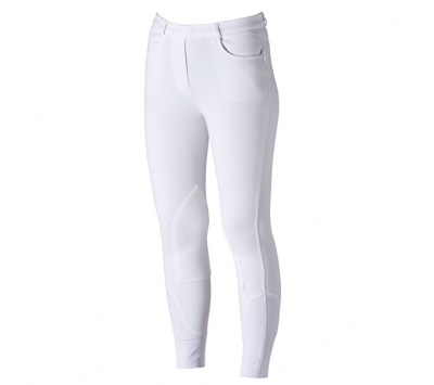 Firefoot Ladies Farsley Breeches