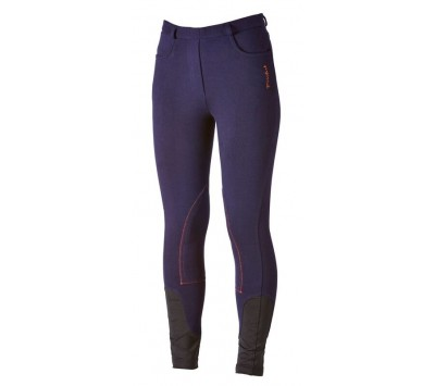 Firefoot Kids Farsley Breeches