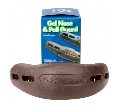 Acavallo Gel Nose & Poll Guard