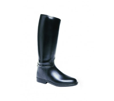 Harry Hall Start Childs Riding Boots