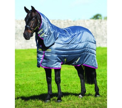 Horseware Amigo All-In-One Insulator 200g Stable Rug