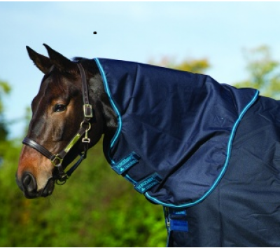 Horseware Amigo Lite Neck Cover