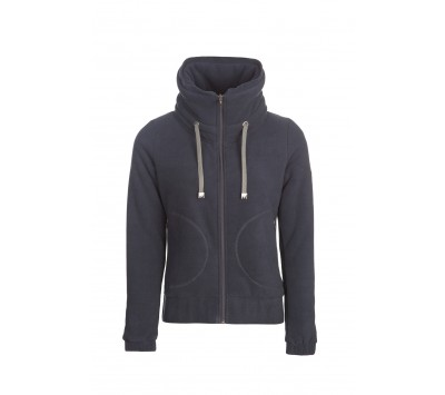 Horseware AA Platinum Ladies Gorizia Warm Fleece