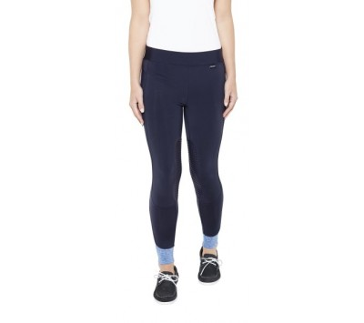 Toggi Lippizzan Ladies Sock Bottom Breeches