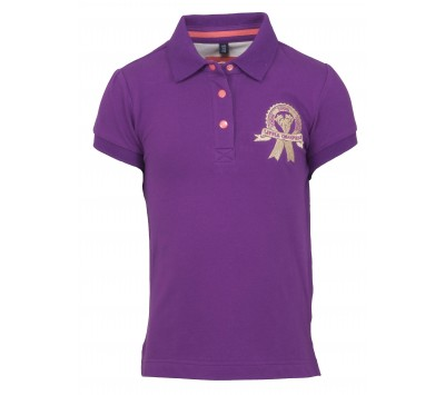 Toggi Maja Childrens Polo Shirt