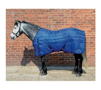 Masta Basic 100g Standard Neck Stable Rug