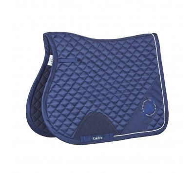 Caldene Utopia GP Saddlepad
