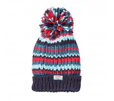 Harry Hall Millow Knitted Hat