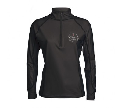 Montar Ess Long Sleeve Functional Top