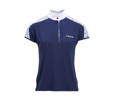 Montar Sara Competition Shirt