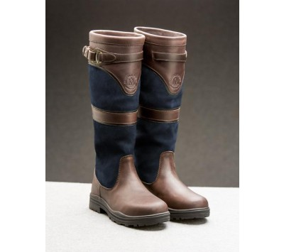 Mountain Horse Devonshire Coutnry Boots