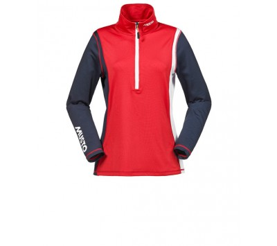 Musto ZP 176 Cross Country Top