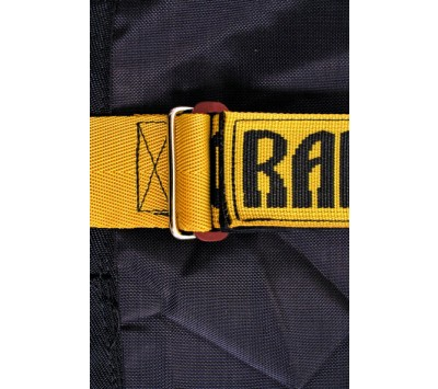 Horseware Rambo Plastic Replacement Safety Loops