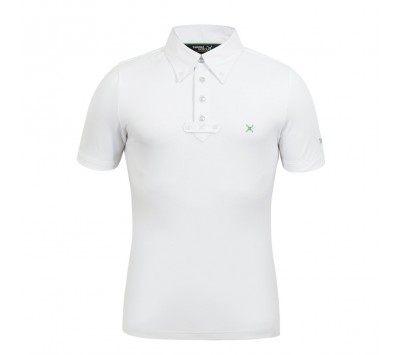 Tredstep Solo Gents Competition Shirt