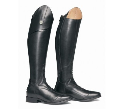 Mountain Horse Sovereign High Rider Boot