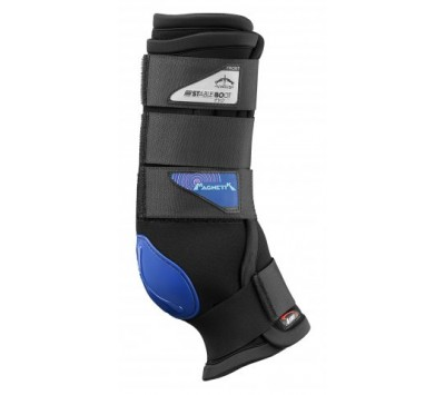 Veredus Magnetik Stable Boot Front