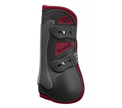 Veredus Olympus Colour Edition Tendon Boots